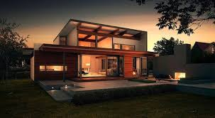 green home designs modern green home green home design from lindal crimson waterpolo