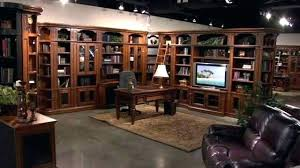 Partner Desk Home Office Office Library Furniture Home Office Library Furniture Home Office