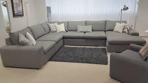 Sofa Bergen Whitemeadow Corner Sofas Memsaheb Net