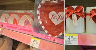 Jcpenney Valentine S Day Decor by Walgreens Clearance 70 Off Valentine U0027s Items Possibly Score