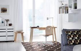 Floating Office Desk Uncategorized Amazing 15 Ikea Office Desk Hardwood Minimalist