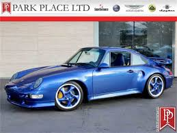 911 porsche 1995 for sale 1995 to 1997 porsche 911 for sale on classiccars com 35
