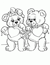 download coloring pages lisa frank coloring pages lisa frank