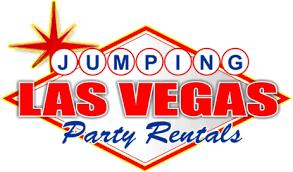 party rental las vegas party rentals water slides for rent las vegas disco party