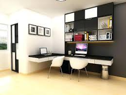 ikea desk with hutch desk corner computer desk hutch ikea desk with filing cabinet