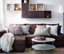 12 senales de que estas enamorado de muebles comedor ikea lo que toda mujer debe saber despues de los 50 años