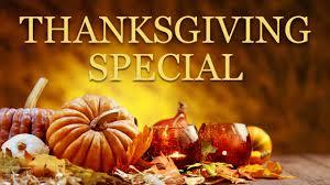 thanksgiving special ozarkchristiantabernacle