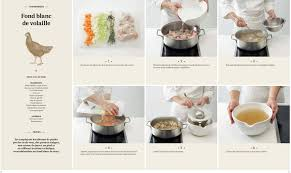livre cours de cuisine techniques de cuisine page 103 cuisine discussions forum
