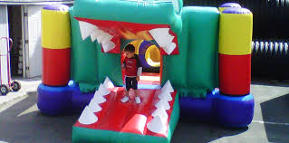 bouncy house rentals better bouncers bouncy houses and bounce house rentals home