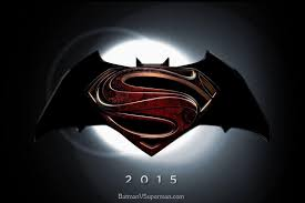 batman v superman dawn of justice wallpapers batman vs superman wallpapers wallpaper cave