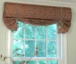 Sewing Window Treatmentscom - 8 best deco wrap diy window treatments images on pinterest