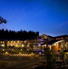 hotel u0026 casino kongo visit ljubljana