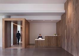 presidio vc by feldman architecture homeadore