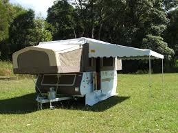 Bag Awnings Roll Out Awnings U0026 Bag Annexes Coffs Canvas