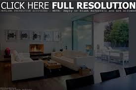careers with home design home designer career home design ideas