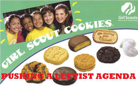 5 reasons why you shouldn t buy those scouts cookies