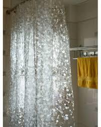 Target Shower Curtain Liner See Through Shower Curtain Liner Tags Transparent Shower Curtain