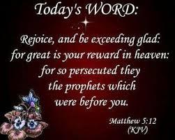 105 best matthew kjv images on king bible verses