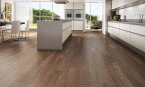 interior grey hardwood floors with white wood ing grey as
