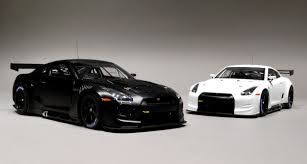 nissan gtr matte black and red nissan gt r gt1 fia gt 2010 matt white u0026 matt black dx