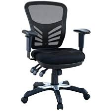 Office Rolling Chairs Design Ideas Office Chairs Walmart Incredible Images Design Cheap San Antonio
