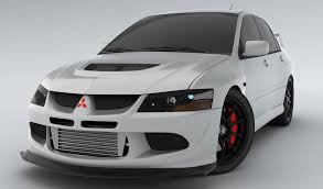 evo mitsubishi black 76 entries in evo 8 wallpapers group