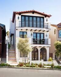 modern mediterranean house plans mediterranean house designs exterior cool modern contemporary