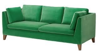 green velvet sofas at ikea yes gawd dayka robinson designs