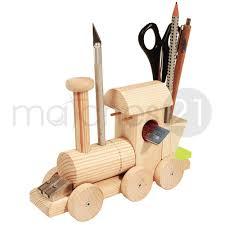 Schreibtisch F Jugendliche Schreibtisch Lok Bausatz F Kinder Werkset Bastelset Ab 11 Jahren