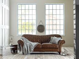 essential elements the country living room u2014 the home design