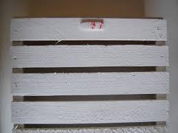 White Bathroom Shelves - fast and easy shelving hgtv