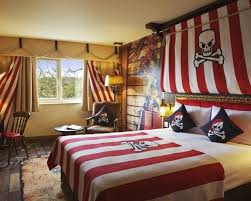 chambre garcon pirate ophrey com idee chambre garcon pirate prélèvement d échantillons