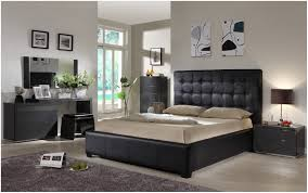 Bedroom Furniture Sets Full by Bedroom Modern Black Bedroom Sets Bedroom Sets Black Friday