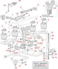 Kenworth Parts Diagram Wiring Diagram