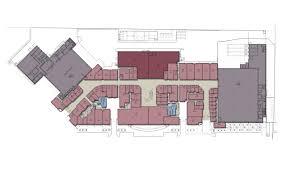 Floor Plan Of A Shopping Mall Ado Bayero Mall