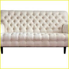 Cost Of Reupholstering Sofa by Luxury Cost To Reupholster A Sectional Sofa Investasisehat Co