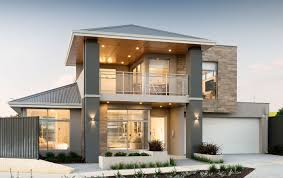 Display Homes Interior by Display Homes For Sale Express Two Storey Living