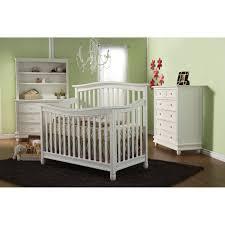 sealy baby posturepedic crown jewel crib mattress pali designs wendy 4 in 1 convertible crib collection hayneedle