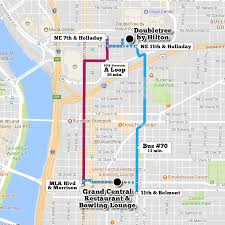 Portland Parking Map by Dad U0027s Night Out Homedadcon Portland 2017 Tickets Wed Sep 13