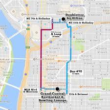 Portland Parking Map Dad U0027s Night Out Homedadcon Portland 2017 Tickets Wed Sep 13