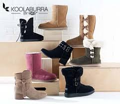 cheapest womens ugg boots uncategorised stein mart koolaburra by ugg koola bootie just