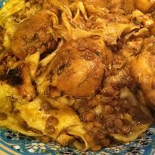 chhiwate ramadan cuisine marocaine recette de cuisine marocaine avec photo