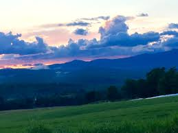 central vermont real estate mccarty real estate