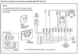 fresh central heating timer wiring diagram wiring diagram