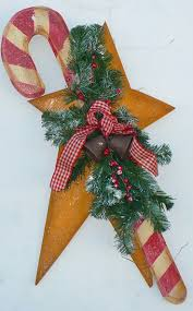 113 best crafting season images on pinterest christmas ideas