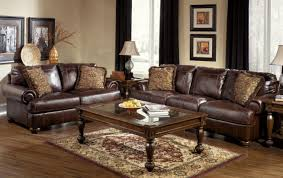 Types Of Chairs For Living Room Types Of Living Room Chair Styles 1025theparty