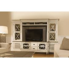 Two Tone Living Room Walls by City Furniture Coventry Two Tone Entertainment Wall