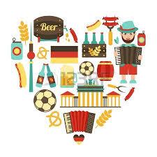 Clipart Essen Und Trinken by Free German Food Clipart