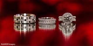 indian wedding ring anaheim ca indian wedding by randeryimagery maharani weddings
