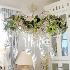 Adding Crystals To Chandelier 152 Best Chandelier Lamps And Glass Lights Images On Pinterest